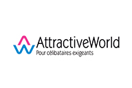 AttractiveWorld