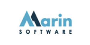 Marin Software