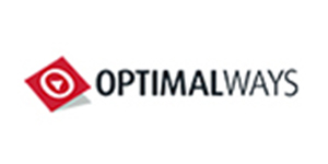 OptimalWays