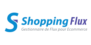 Shopping Flux