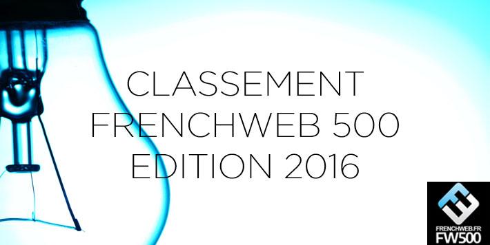CLASSEMENT-fw500