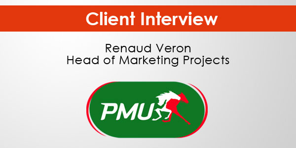 Interview-PMU-Site-EN