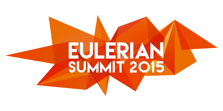 Logo-SUMMIT2015