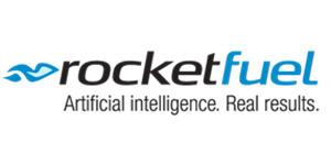Rocket_Fuel_Inc.