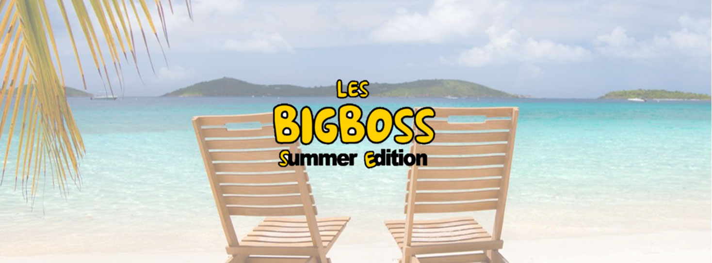 BIBBOSS-SUMMER-PSD
