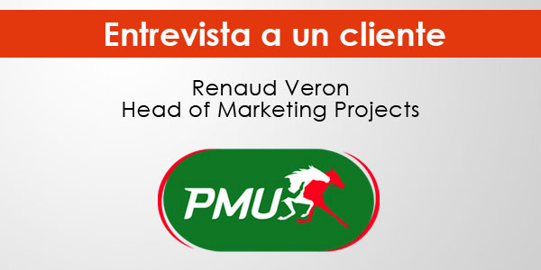 Interview-PMU-SiteES