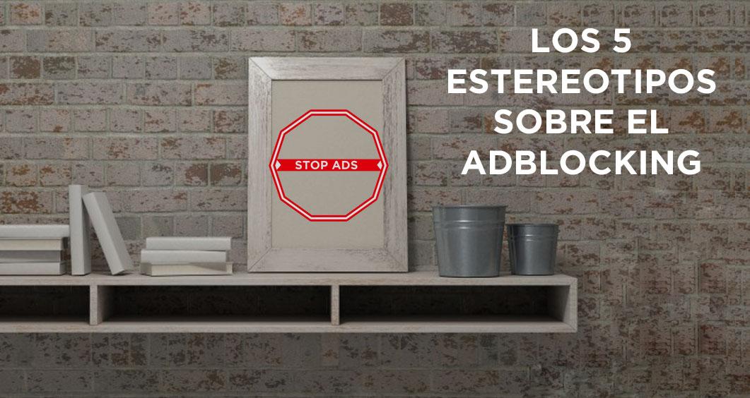 LOS-5-ESTEREOTIPOS-....