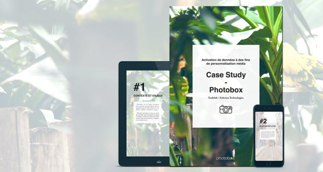 Photbox-6-visuel-ressources