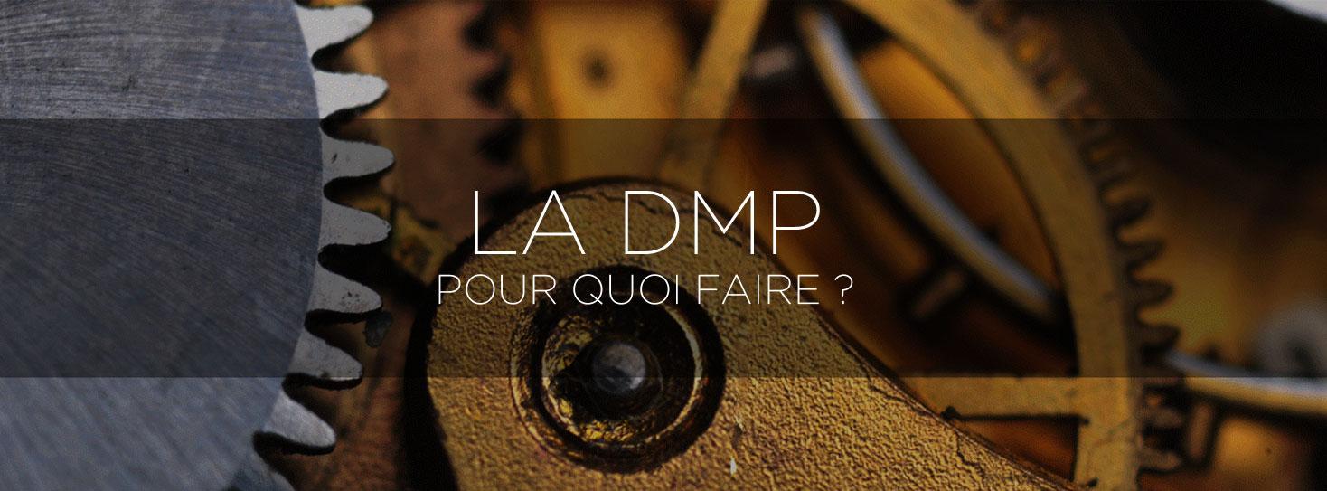la-dmp-pq-faire-vf