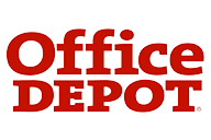 Office Dépot