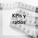 KPIs y Ratios