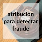 detectar prácticas fraudulentas