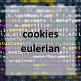 cookies eulerian
