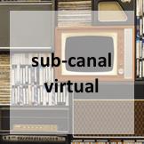 sub-canal virtual