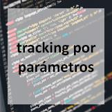 tracking parametros 1