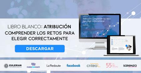 Libro Blanco FaceBook