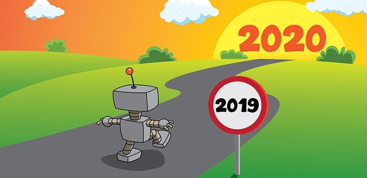 No, la ia no salvará tu estrategia de atribución en 2019