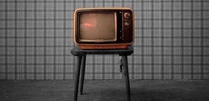 Une anomalie dans vos données ? Non, c'est l'impact des campagnes TV sur votre site !