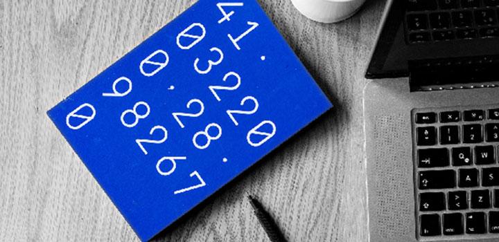 Monétisez vos données grâce à un datalayer dédié