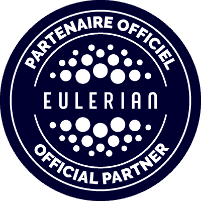 Certification Eulerian 2019