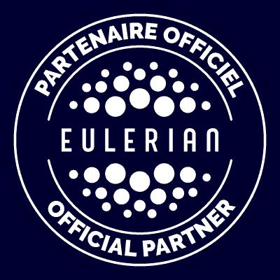 Certification Eulerian 2019