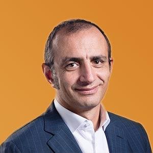 Paolo Bartoli