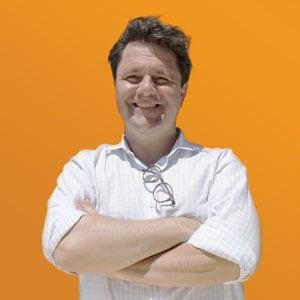 Pierre Saisset