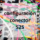 Conectores S2S