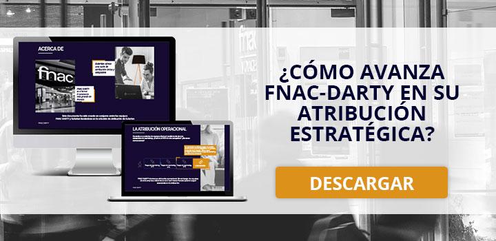 Atribución estratégica FNAC-DARTY
