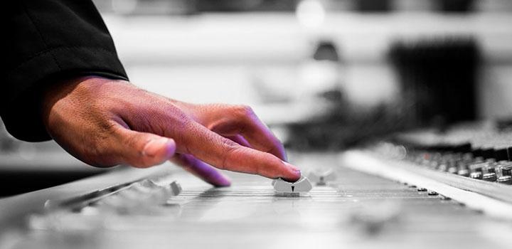 Qu'est-ce que le Multi-Touch Attribution (MTA) ?
