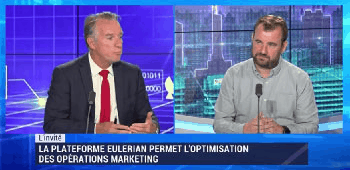 Interview BFMTV 07-09-2019