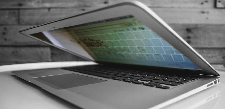 Adblocks et blocages de navigateurs : comment limiter leurs effets