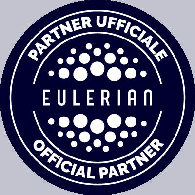 Certificazione Eulerian 2019