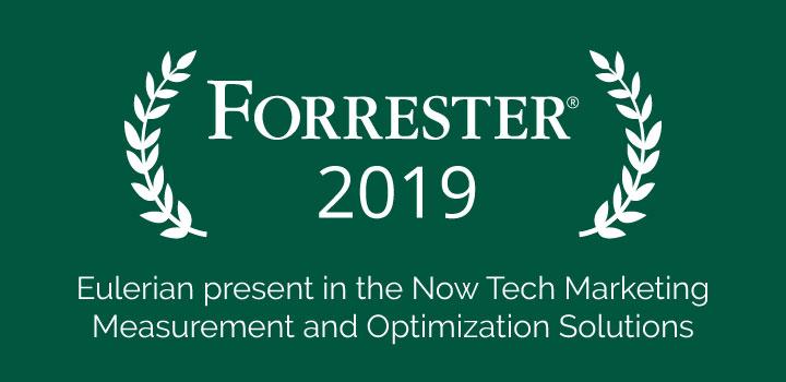 Rewards Forrester 2019
