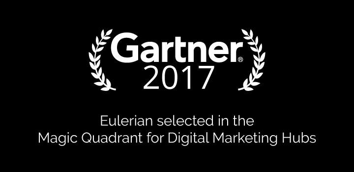 Rewards Gartner 2017