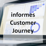 Tips - informes Customer Journey