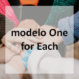 Tips - modelo One for Each