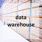 Tips - data warehouse
