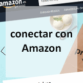 Tips - conectar con Amazon