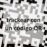 Tips - Trackear con un código QR