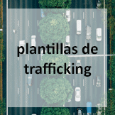 Tips - plantillas de trafficking