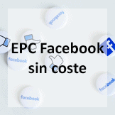 Tips - EPC Facebook sin coste