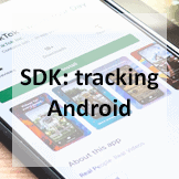 Tips - SDK: tracking Android