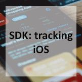 Tips - SDK: tracking iOS