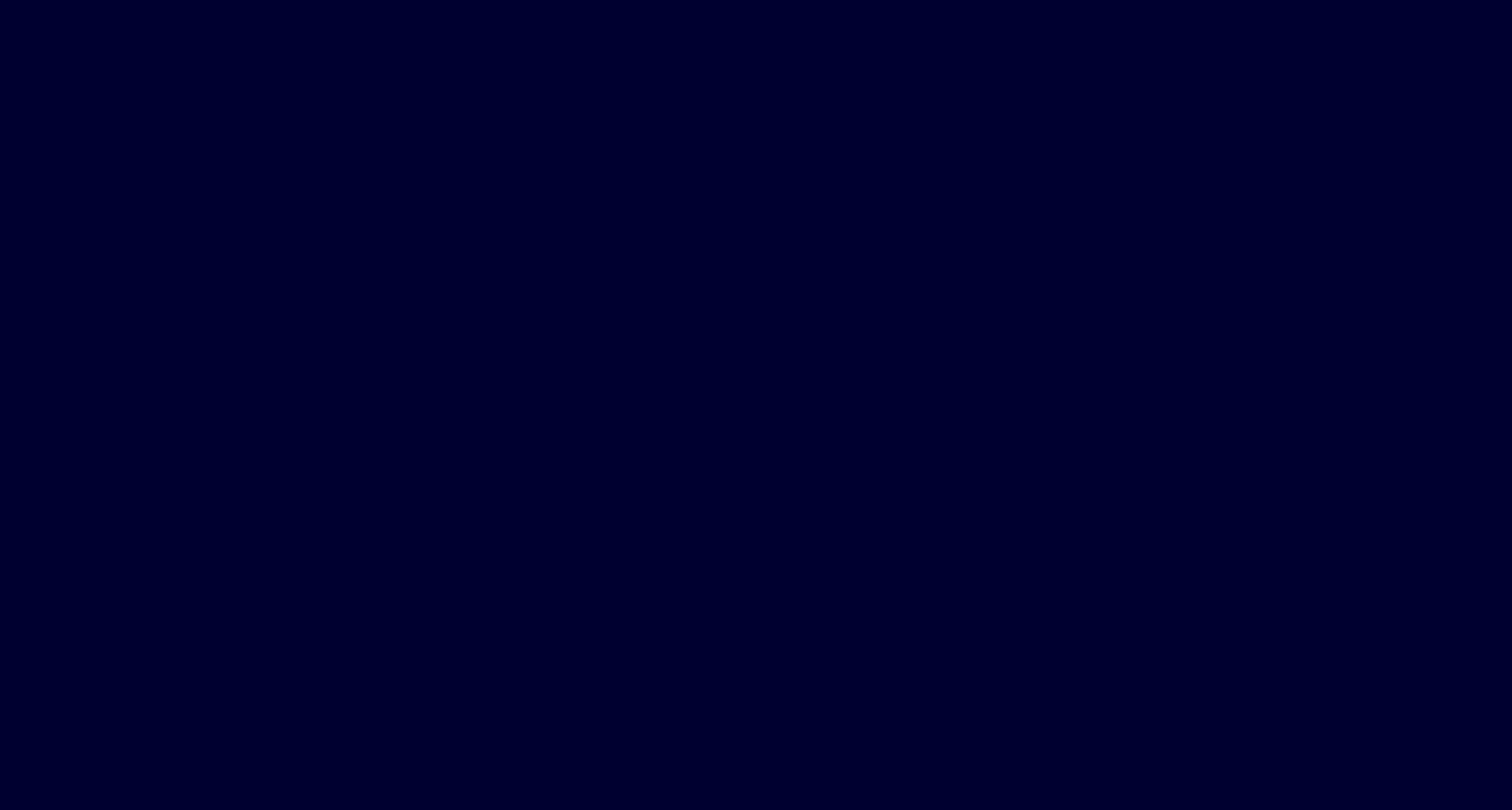 Logo Eulerian azul