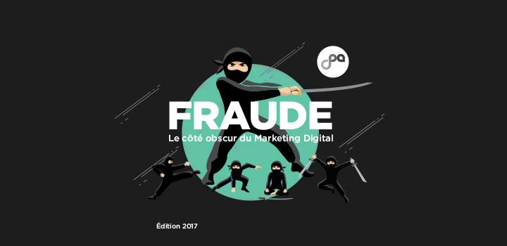 Fraude Marketing Digital