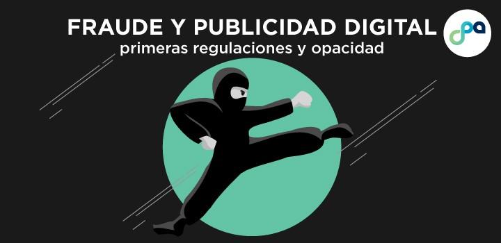 Fraude y publicidad digital