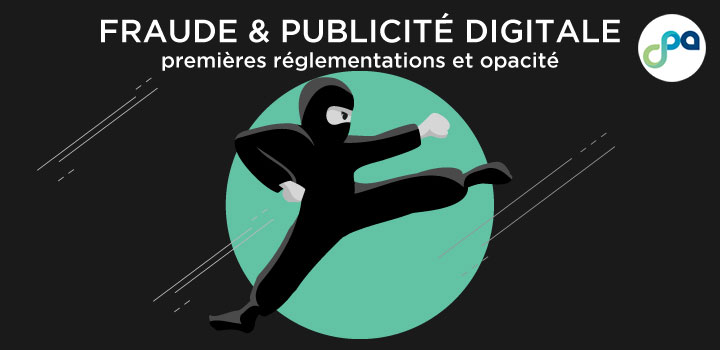 Fraude & Publicité Digitale