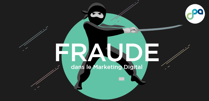 Fraude dans Marketing Digital