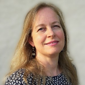 Isabelle Godart